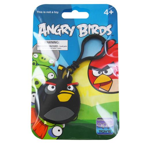 Angry birds рюкзак черная птичка рюкзак охотничий megapack цена