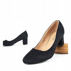 Женские туфли Shakita