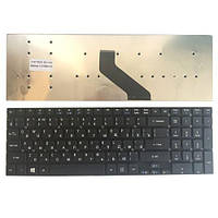 Клавиатура Для Ноутбука Acer Aspire 5755G V3-531G V3-551G V3-771G 5830Tg