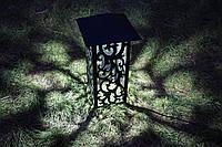 Садово-парковый фонарь