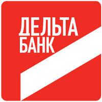 Ликвидация крупнейшего украинского Банка - Дельта Банка