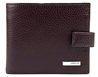 Кошелек коричневого Karya 0450-39