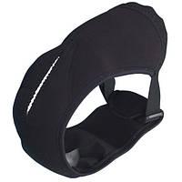 Trixie (Трикси) Штанишки для собак защитные черные S-М 32-39см