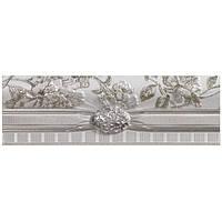 Декор El Molino Hannover Plata-Perla Decor Cenefa 80x250