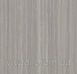 Marmoleum Modular в плитці-grey granite