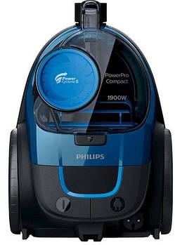 Пилосос Philips FC9352/01