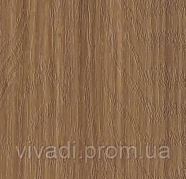 Marmoleum Modular в плитці- fresh walnut
