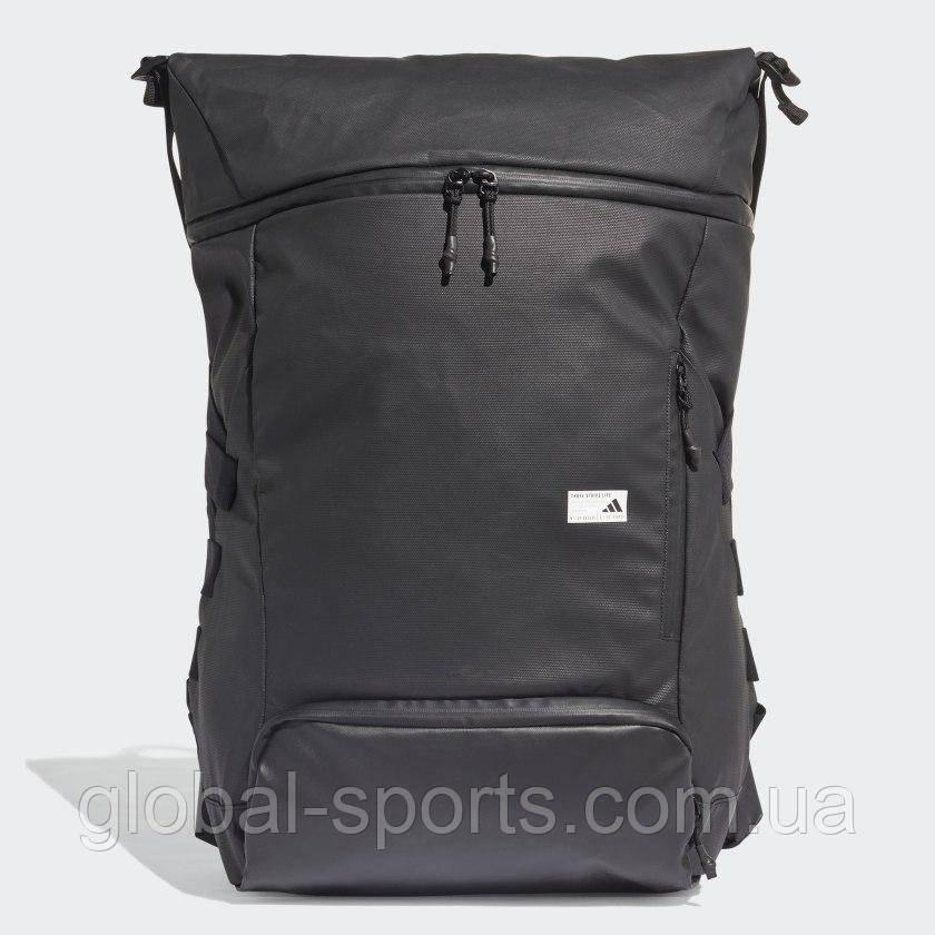 Рюкзак Adidas 4CMTE Mega BP (Артикул:DY4893)