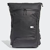 Рюкзак Adidas 4CMTE Mega BP (Артикул:DY4893), фото 1