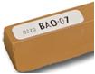 Корректор восковoй: BAO 07, BAOWACHS