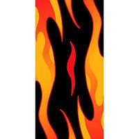 Повязка Wind Flame Wind x-treme
