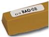 Корректор восковoй: BAO 08, BAOWACHS