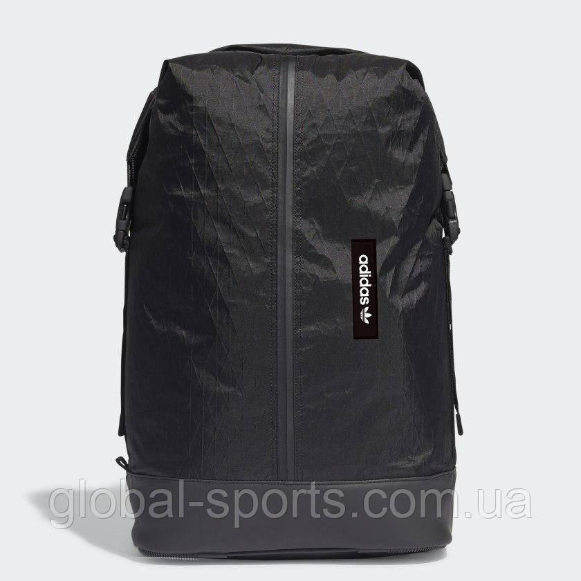 Рюкзак Adidas Future Roll-Top (Артикул:ED4707)