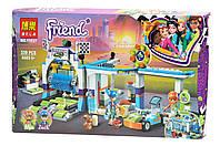 """Конструктор Bela """"Friend"""" для девочек (069722)"""