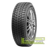 Зимова шина Bridgestone Blizzak DM-V2 285/65 R17 116R