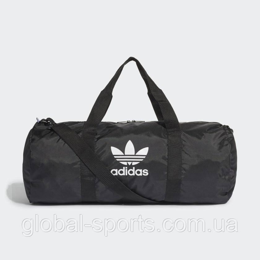 Сумка Adidas Adicolor Duffel (Артикул:ED7392)