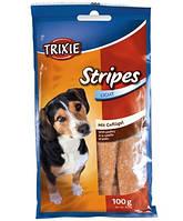 Trixie (Тріксі) Ласощі Stripes птах 10шт 100гр