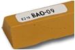 Корректор восковoй: BAO 09, BAOWACHS