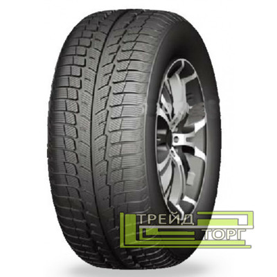Зимняя шина Aplus A501 185/60 R15 88H XL