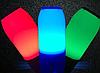 Портативная колонка с цветной подсветкой SPS JBL Q690 Pulse, фото 4