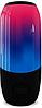 Портативная колонка с цветной подсветкой SPS JBL Q690 Pulse, фото 5