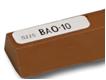 Корректор восковoй: BAO 10, BAOWACHS