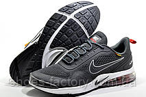 Мужские кроссовки в стиле Nike Air Presto Axis 2020, Dark gray, фото 2