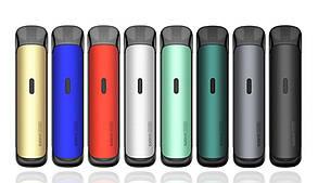 Suorin Shine Pod Kit 700mAh - Електронна сигарета. Оригінал., фото 2