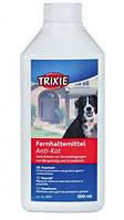 Trixie (Трикси) Средство для защиты мест от посещений животных Anti-Kot  500мл