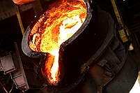 Легированный жаропрочный чугун, фото 4