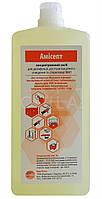 Амисепт (аналог Бланидас) 1000 мл -  концентрат для дезинфекции и стерилизации