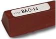 Корректор восковoй: BAO 14, BAOWACHS
