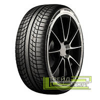 Всесезонная шина Evergreen DynaComfort EA719 185/65 R15 88H