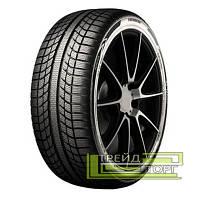Всесезонная шина Evergreen DynaComfort EA719 195/60 R15 88H