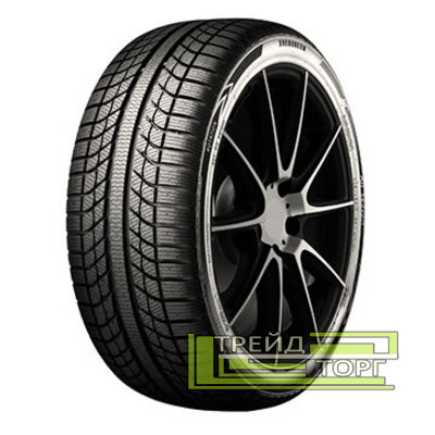 Всесезонная шина Evergreen DynaComfort EA719 225/45 R17 94V XL