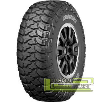 Всесезонная шина Evergreen DynaWild M/T ES91 265/75 R16 123/120Q