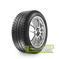 Літня шина BFGoodrich G-Force Sport Comp 2 275/35 R18 95W