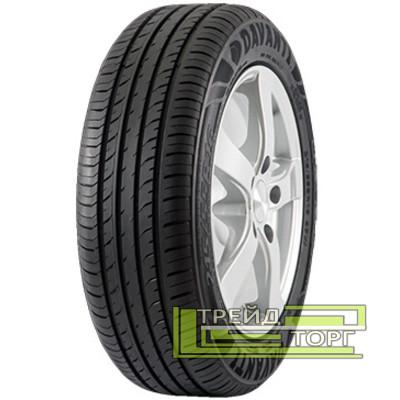 Летняя шина Davanti DX390 215/65 R16 98H