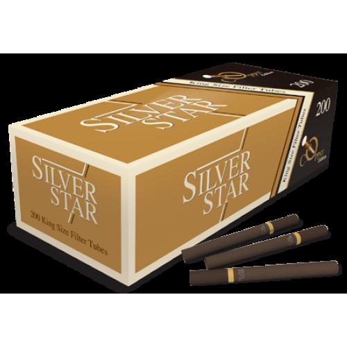 Гильзы для сигарет коричневые купить купить сигареты по оптовым ценам в екатеринбурге