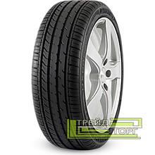 Літня шина Davanti DX640 275/50 R21 113V XL