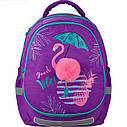 Рюкзак Kite K20-700M(2p)-1 Education, Beautiful tropics (44377), фото 2