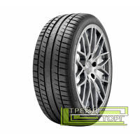 Летняя шина Kormoran Road Performance 185/55 R16 87V XL