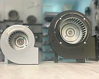 Радиальный OBR 140M-2K BAHCIVAN,центробежный,пылевой вентилятор