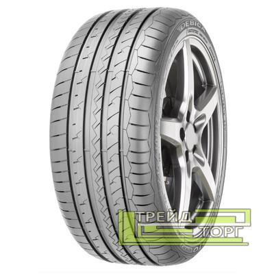 Летняя шина Debica Presto UHP 2 215/50 R17 95W XL FR