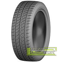 Зимняя шина Farroad FRD79 175/70 R14 84T