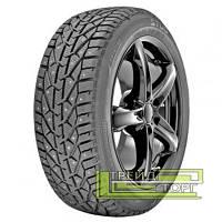 Зимняя шина Kormoran Stud 2 205/65 R15 99T XL (под шип)