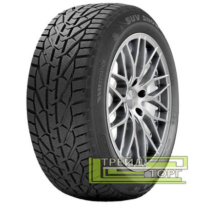Зимняя шина Kormoran SUV Snow 235/65 R17 108H XL