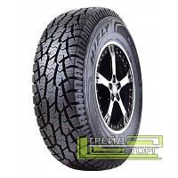 Всесезонная шина Hifly Vigorous AT601 215/75 R15C 100/97S