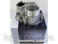 Електронна дросельна заслінка Cartronic 21126-1148010
