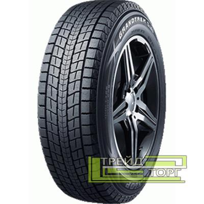 Зимняя шина Dunlop Grandtrek SJ8 235/55 R20 102R